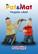 Hupsis-ukot Pat ja Mat: Puuhailijat dvd