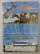 Kumba: Puoliraidallinen seepra dvd