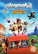 Playmobil Elokuva dvd