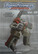 Transformers Armada Vol 09: Uhka dvd