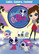 Littlest Pet Shop: Kauneuskilpailun pauloissa dvd
