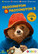 Karhuherra Paddington Elokuvat BOX 1+2 dvd