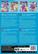 My Little Pony Kausi 5 BOX dvd