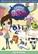 Littlest Pet Shop: Eläinmeedio dvd