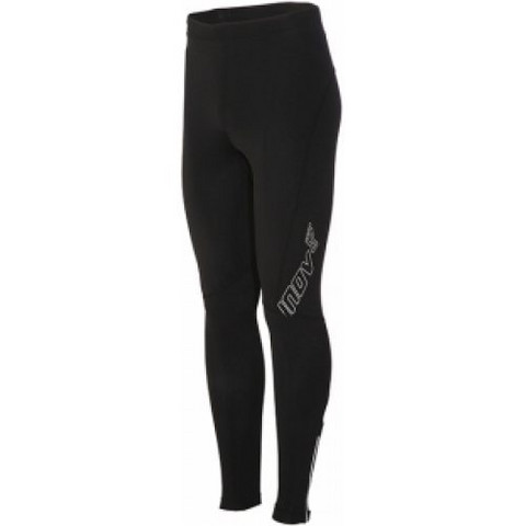 Inov-8 Race Elite Tight Men