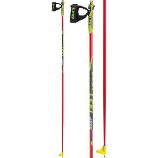 LEKI Ultimate Carbon