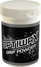 Optiwax Grip Powder