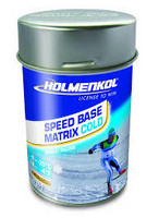 Holmenkol Speed Base Matrix cold