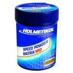 Holmenkol Syntec Race Powder mid