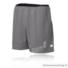 Inov-8 AT/C Trail Short