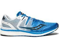 Saucony Liberty  4 men
