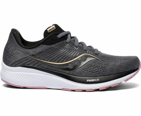 Saucony Guide 14 Wide W