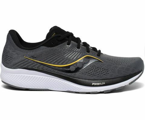 Saucony Guide 14 Wide