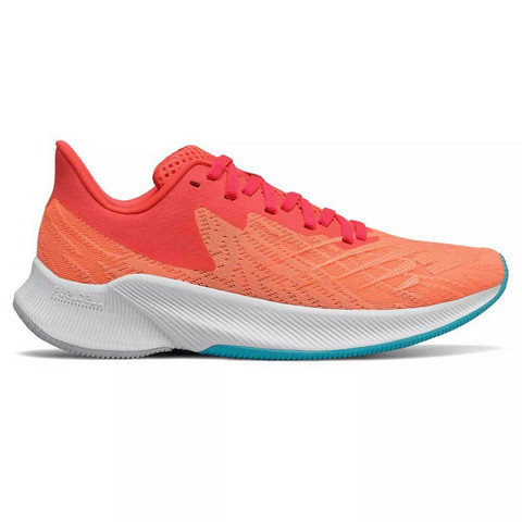 Newbalance Fuelcell prism