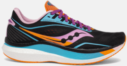 Saucony Endorphine speed W