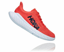Hoka one one Carbon X2 W