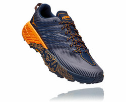 Hoka one one Speedcoat 4