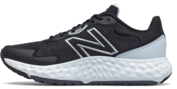 New Balance fresh foam EVOZ v1 w