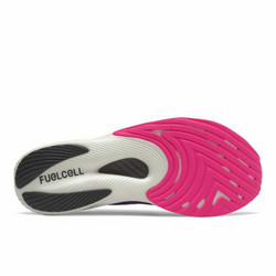 New Balance FuelCell RC Elite v2 W