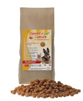 Power of Nature Meadowland - Grainfree - viljaton 2kg