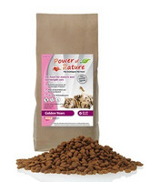 Power of Nature - Active Cat Golden Years 6 kg