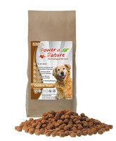Power of Nature Golden Years Senioreille 12kg
