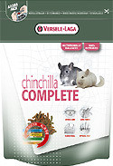 Chinchilla Complete 500g