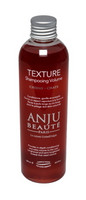 Texture Volume Shampoo - 500 ml