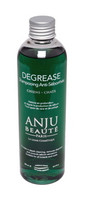 Degrease - rasvanpoistoshampoo - 250 ml