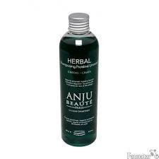 Herbal - yrttishampoo -250 ml