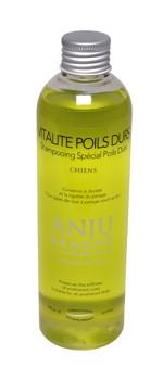 Vitalite Poils Durs - karkea- ja lyhytkarvaiset 250 ml