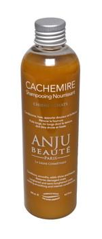 Cachemire - ravitseva shampoo 250 ml
