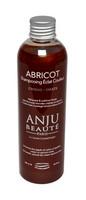 Abricot - kerman-, kullan-, aprikoosin- ja hiekanvärisille turkeille 500 ml