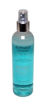 Bi-Phase -  antistaattinen pikaselvityssuihke 250 ml
