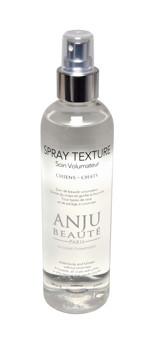 Spray Texture - runsautta turkkiin 150 ml