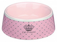 Cat Princess 0,18 L