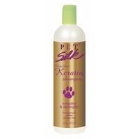 Brazilian Keratine Shampoo 473 ml