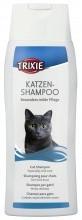 Kissa shampoo