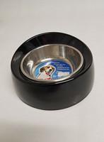 Nobby - musta ruokakuppi 160 ml