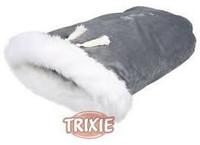 Trixie Cat Prince pehmopussi pesä