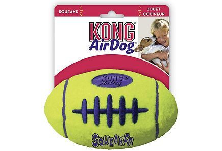 Air Kong Sq. Football L