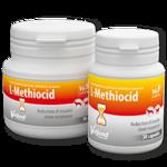Vetfood - L-Methiocid feline jauhe 39g