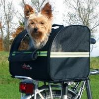 Trixie pyörälaukku
