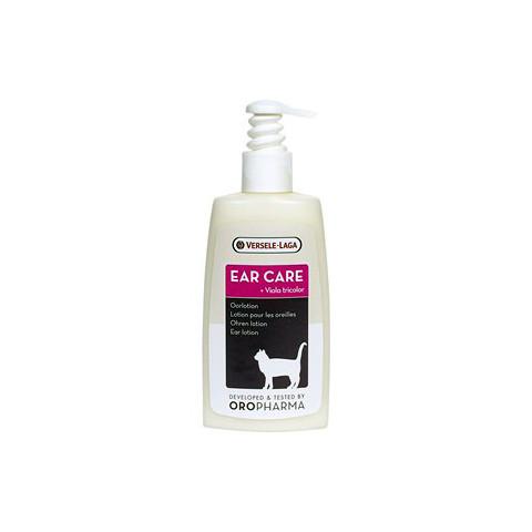 Versele-Laga Ear Care korvan puhdistusneste