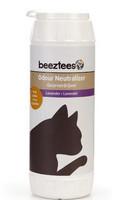 beeztees odour Neutralizer - Laventeli