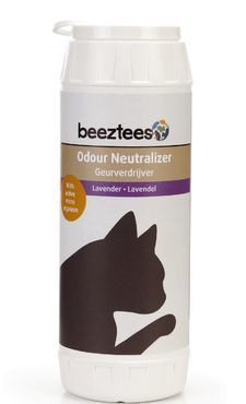 beeztees odour Neutralizer - Laveneli