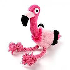 afp DJ Flamingo