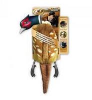afp Hunters Pheasant fasaani