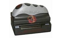 Sera levänpuhdistus magneetti T6