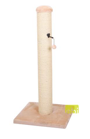 Comfort Giant Post sandy 120cm